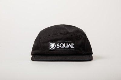 SQUAD 2017 S/S BOX ...