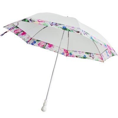 【橘子水】COSME DECORTE 黛珂 晴雨兩用傘
