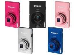 Canon IXUS 240HS WIFI數位相機 IXUS 190 IXUS 190HS W810 S4300 桃園市