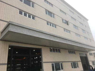 新竹市【輕鋼架/燈具照明】明/暗架天花板/鋁企口天花板