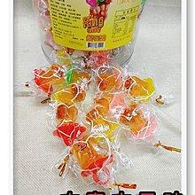 古意古早味 梅心鑽石糖 (10個裝) 懷舊零食 梅子麥芽糖 梅心 奶嘴糖 鑽石糖 鑽戒糖 糖果