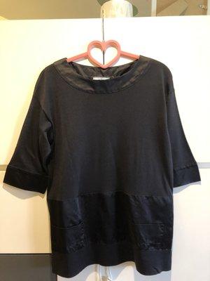 Prada 針織上衣 超值價2580