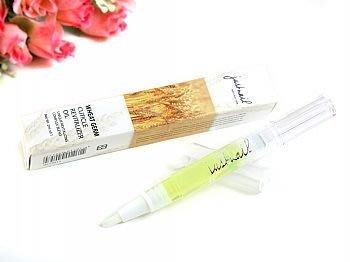 JUST NAIL小麥指緣滋養油(筆型)2 ml Revitalizer Cuticle Oil Y1PK17D