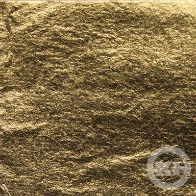 【正光興貿易】『日本原裝總代理』純金箔1号(97.66%)109MM 20片/包