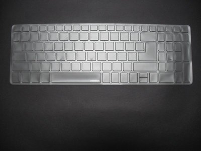 Acer 宏碁 E5-573, V3-574G,  E5-532G, V3-574,  F5-572G, T5000 TPU鍵盤膜 桃園市