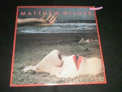 -視聽教室【MATTHEW  WILDER】D-021 新北市