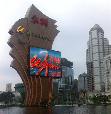 MarkYou馬克遊 高雄飛香港票價超低價提供4400起