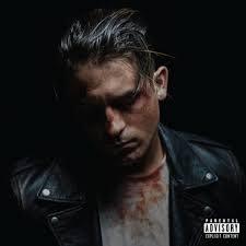 美麗與毀滅 (2CD進口豪華盤) The Beautiful & Damned / G-Eazy-88985467502