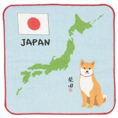 ˙TOMATO生活雜鋪˙日本進口雜貨人...