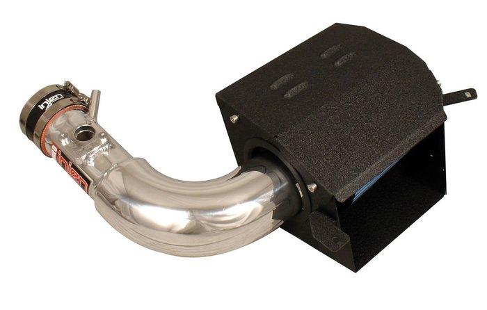 美國 INJEN 進氣 系統 香菇頭 Subaru BRZ 2.0 13-14 專用