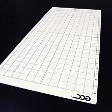 """2016年購買i-craft用戶 - 選購品 12""""x24"""" 切割墊板 2張/組 切割墊板 290086830G"""