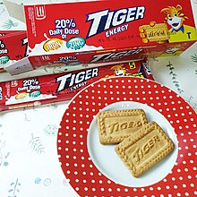 LU Tiger能量餅乾90g(效期2021/11/14)市價69元特價15元賣場滿七百免運