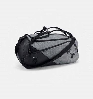 UNDER ARMOUR Contain 4.0 旅行雙肩背包 全新正品公司貨含運 UA 現貨