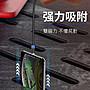 升級版 磁吸充電線 三合一 充電線 蘋果 安卓 Type-c 充電線 iphone充電線