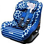 @企鵝寶貝@SYNCON欣康-法國納尼亞0-4歲安全汽座/汽車安全座椅-卡通動物系列FB00296