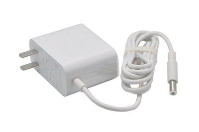 米家飛利浦智睿檯燈二代小米PHILIPS電源適配器充電器插頭12V1A