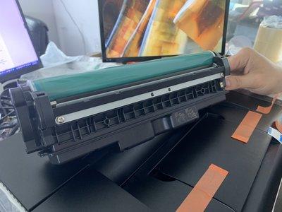 全新拆機 HP CE314A 原廠感光鼓 適用:CP1025nw/1026nw/1027nw/M175/M275