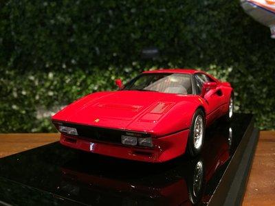 1/18 Amalgam Ferrari 288 GTO M5900【MGM】