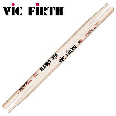 小叮噹的店-全新 美國 Vic Firth SD2 楓木鼓棒 公司貨