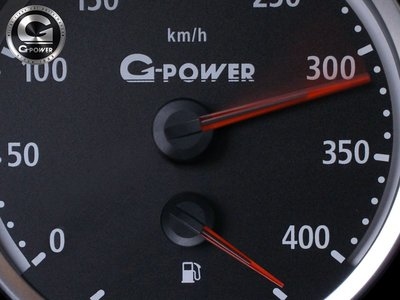 【樂駒】 G-POWERBENZ C43 AMG 德國 改裝 V-MAX INCREASE  OBD 電腦 軟體 性能
