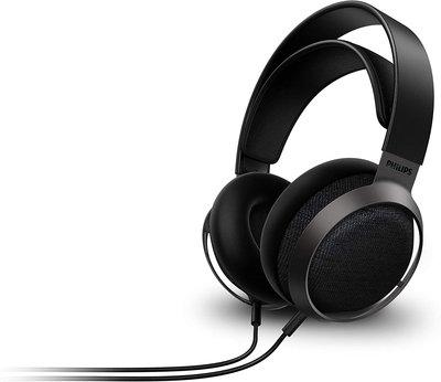 全新現貨 一年完整保 Philips X3 旗艦耳機 x2hr後繼款