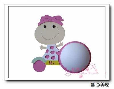 凱西美屋 可愛兒童卡通壁燈壁飾 超值床頭壁飾 小女生壁燈 小朋友最愛 夜燈