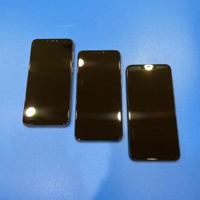 *二手商店*ASUS ZenFone Max M2 ZB633KL 4G/32G(4G雙卡 1300萬 8核 6.3吋)