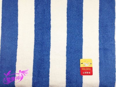 【B合併商品】 直條18兩浴巾 超厚浴巾 浴巾 大浴巾 台灣製 $300