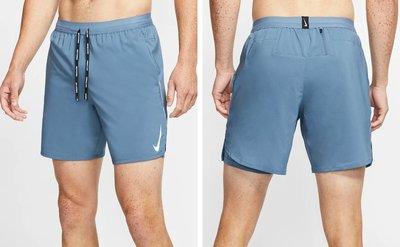 Nike Dri-FIT Flex Stride AJ7785-418 短褲