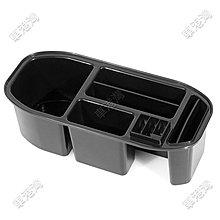 W本田 HONDA HRV 中央扶手 置物盒 儲物盒 收納盒 零錢盒 扶手盒