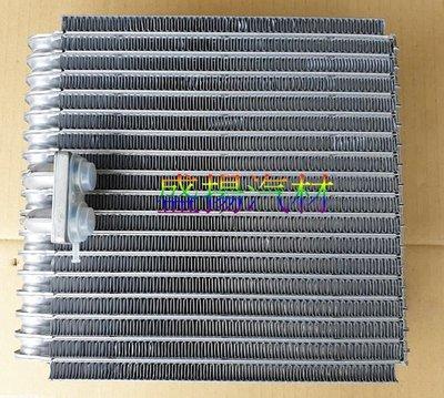 盛揚 豐田 COROLLA 1.8 GOA COROLLA 1.8 (1994-2000)風箱仁/蒸發器 OEM 萬在