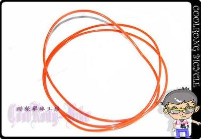 ╭◇酷榮單車◇╮001-014◇台製滾筒式訓練台轉動繩子一條200元*進口的訓練台也可用~~