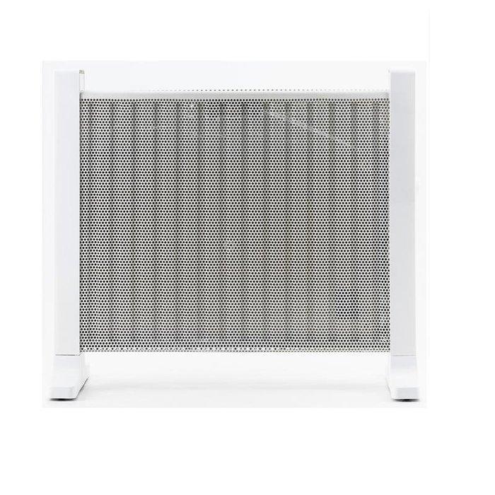 【MONEY.MONEY】2018年新款嘉儀防潑水即熱式電膜電暖器 KEY-M700