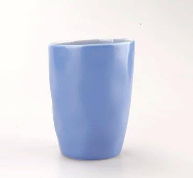 BLH 德国ASA 冰裂釉馬克杯 牛奶杯 水杯茶杯 咖啡杯 現貨