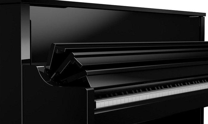 造韻樂器音響- JU-MUSIC - 全新 Roland LX-17 88鍵 數位鋼琴 電鋼琴