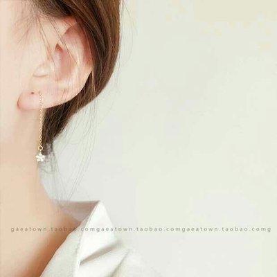 【smear妹妹下標♥】純銀戒指 14K注金耳環 六字真言 姻緣紅繩 紅繩手鍊 鑽石手鍊