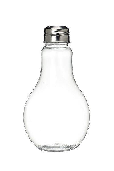 ≡☆包裝家專賣店☆≡包裝用品  PET 塑膠罐 燈泡瓶 空瓶 (含瓶蓋) 1入(超取有限制 一次最多30支)