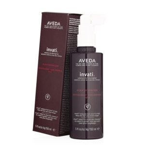 AVEDA Invati Scalp Revitalizer 頭皮激活精華 150ml