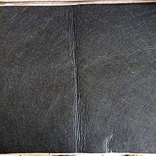 宇陞精品-E013-三色墊布/書畫書法氈/宣紙墊/書法墊/書法毯/國畫毯,防止墨水污染桌面-80*120cm