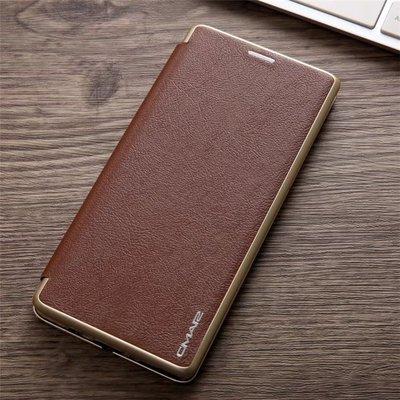 丁丁 三星 S9 Plus 尊貴荔枝紋翻蓋手機皮套 Note 8 SAM S8 PLUS 插卡支架 防摔抗震 手機保護套