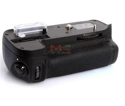 美科 Meike MK-D7100 for Nikon D7100 專用電池把手 手把 垂直握把 似 MB-D15