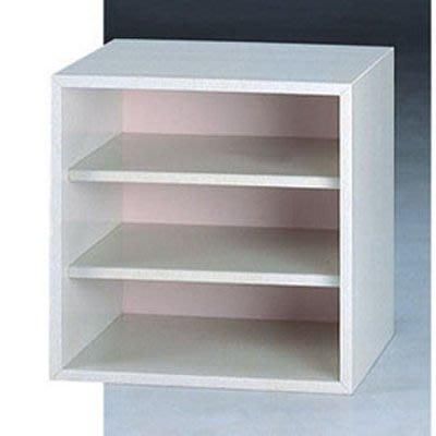 【西瓜籽OA辦公家具】CK-4420  舒美櫃 置物櫃