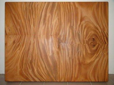 【天石園】台灣櫸木樹頭加工原木桌板、茶几、泡茶桌、打坐檯皆可。鱔魚骨花紋。