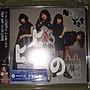 NOT YET ヒリヒリの花 刺痛的花 CD+DVD Type C 初回限定盤 全新未拆 日版