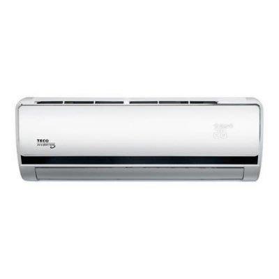 (含標準安裝)ECO東元 MS80IH-LV/MA80IH-LV 約15坪 一對一變頻冷暖分離式冷氣