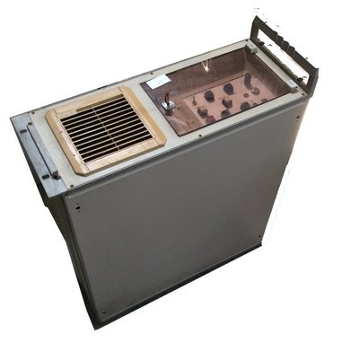 工業電腦 工業主機板 系統電腦 電腦主機 C28