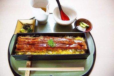 【鮮-最省】炭火燒 蒲燒鰻魚 整尾 含醬 500g±10% 真空包裝 鰻魚 蒲燒鰻魚  鰻魚飯 日式料理 魚