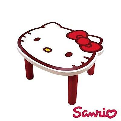 KITTY  椅子 凳子 矮凳子 兒童椅
