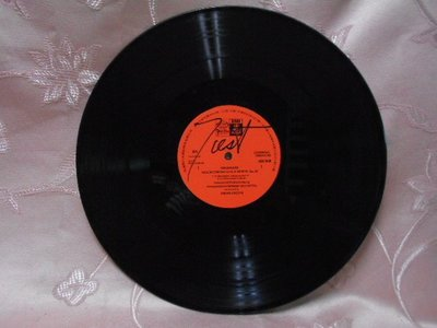 【采葳音樂網】演奏黑膠﹙裸片﹚–ANDRE PREVIN〝GOLDMARK〞041