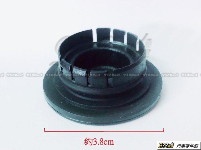 938嚴選 正廠 汽缸 M272 E350 M273 E55 6缸 小/約3.8cm 汽缸蓋 油封 後蓋板 凸輪軸軸承蓋